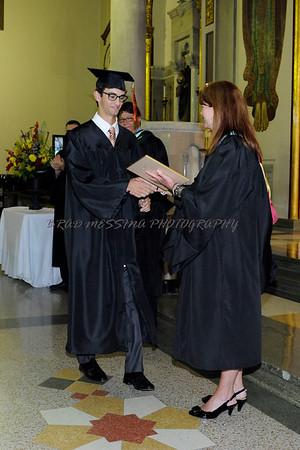 graduationbase (37)