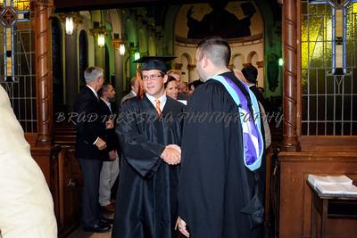 graduationbase (48)