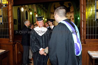 graduationbase (46)