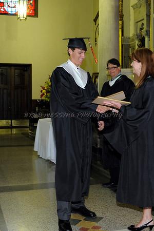 graduationbase (27)