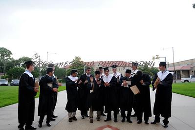 graduationbase (52)