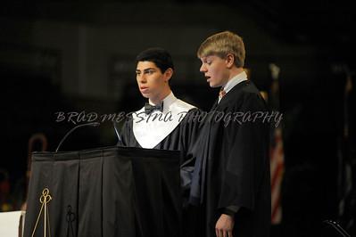 2015 grad speeches (61)
