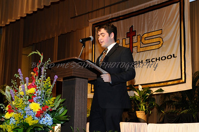 honors conv (58)