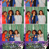 """2015 Mission Beacon Halloween -  <a href=""""http://www.photobeats.com"""">http://www.photobeats.com</a>"""