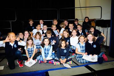 _SAS1318January 28, 2015OLF_Cath_SchoolsWK
