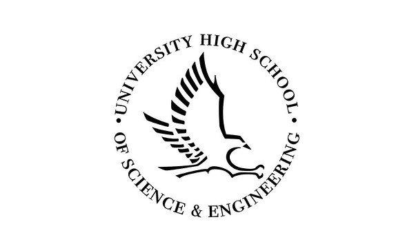 2015 Prom UHSSE