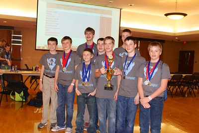 Regional Science Olympiad 2015  004