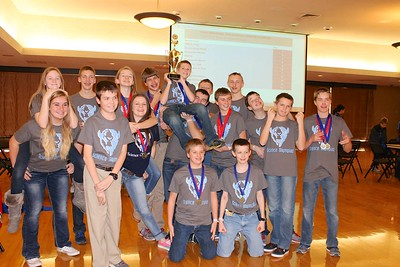 Regional Science Olympiad 2015  006