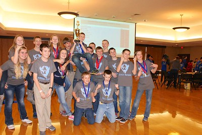 Regional Science Olympiad 2015  005