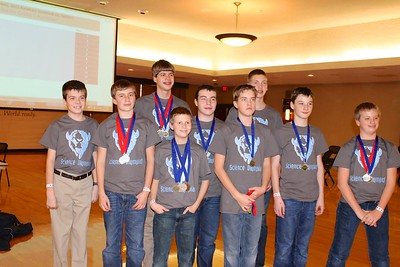 Regional Science Olympiad 2015  003