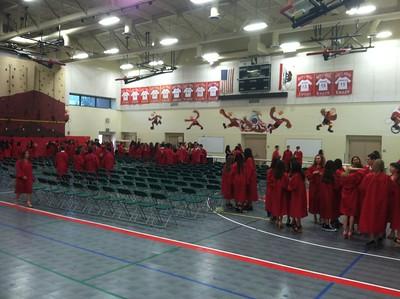 2015-06-10 Nareg's Graduation - A.C. Stelle