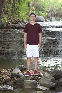 20150907 Austin Altman...Senior Portraits