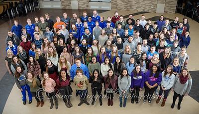 StudentGroups - 2015-2016
