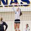 Aquinas Volleyball
