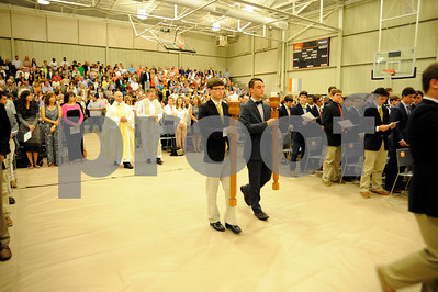 2016-17 ring ceremony (7)