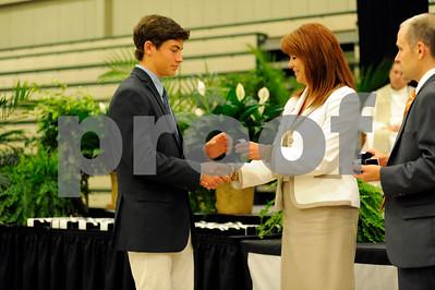 2016-17 ring ceremony (76)