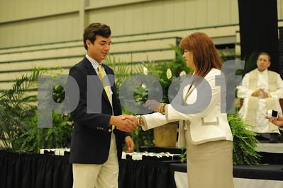 2016-17 ring ceremony (56)