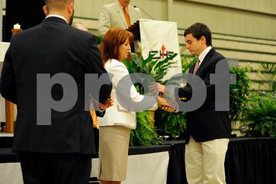 2016-17 ring ceremony (106)