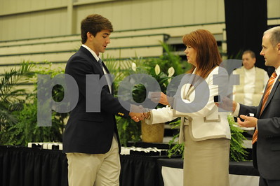 2016-17 ring ceremony (63)