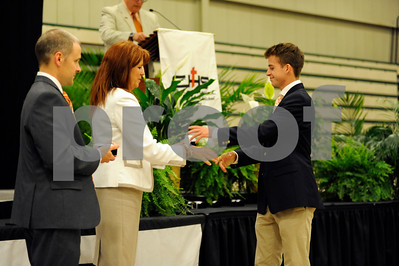 2016-17 ring ceremony (103)