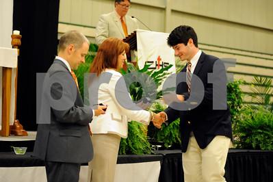 2016-17 ring ceremony (90)