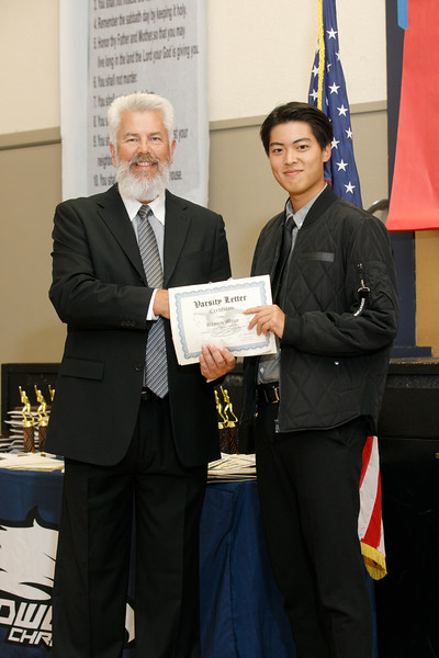RCS-HS-2017-Spring-Sports-Awards-007