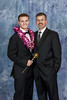 RCS-Homecoming-Portraits-2017-010