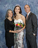 RCS-Homecoming-Portraits-2017-016
