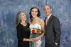 RCS-Homecoming-Portraits-2017-014