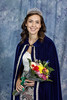 RCS-Homecoming-Portraits-2017-011