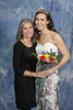 RCS-Homecoming-Portraits-2017-013