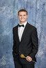 RCS-Homecoming-Portraits-2017-007