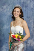 RCS-Homecoming-Portraits-2017-012