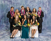 RCS-Homecoming-Portraits-2017-003