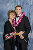 RCS-Homecoming-Portraits-2017-009