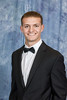 RCS-Homecoming-Portraits-2017-006