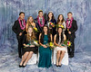 RCS-Homecoming-Portraits-2017-002