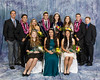 RCS-Homecoming-Portraits-2017-001