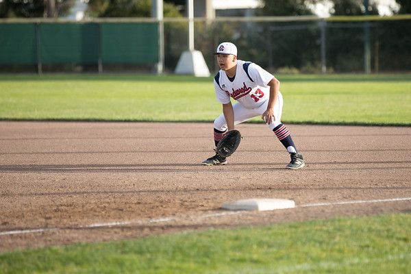 RCS-Baseball-Playoffs-2017 05 24-012