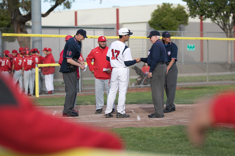 RCS-Baseball-Playoffs-2017 05 24-009