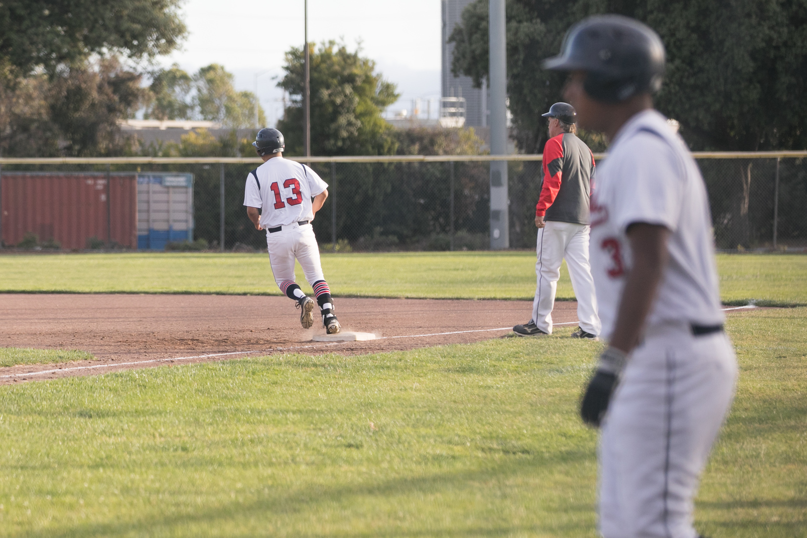RCS-Baseball-Playoffs-2017 05 24-015