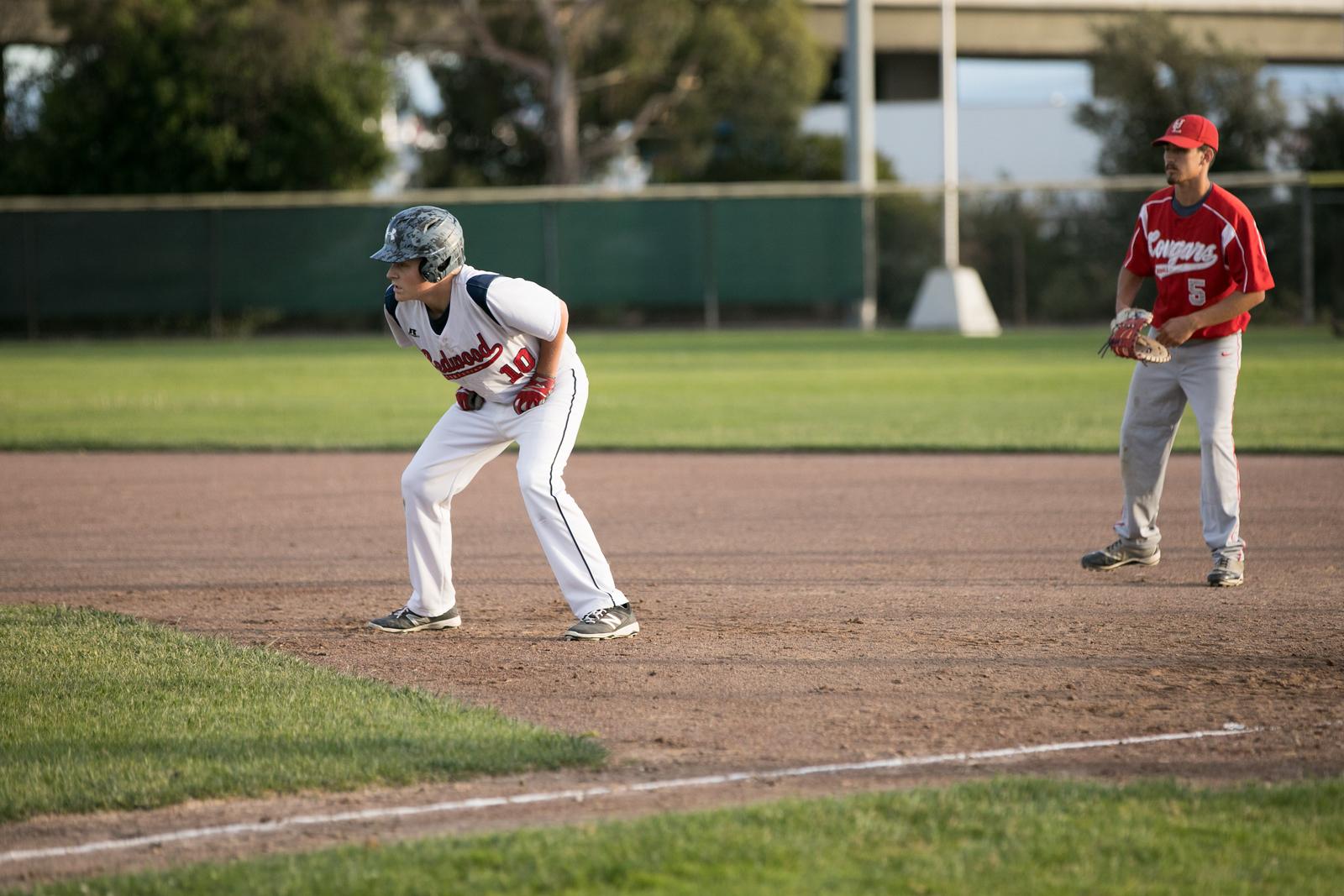 RCS-Baseball-Playoffs-2017 05 24-033
