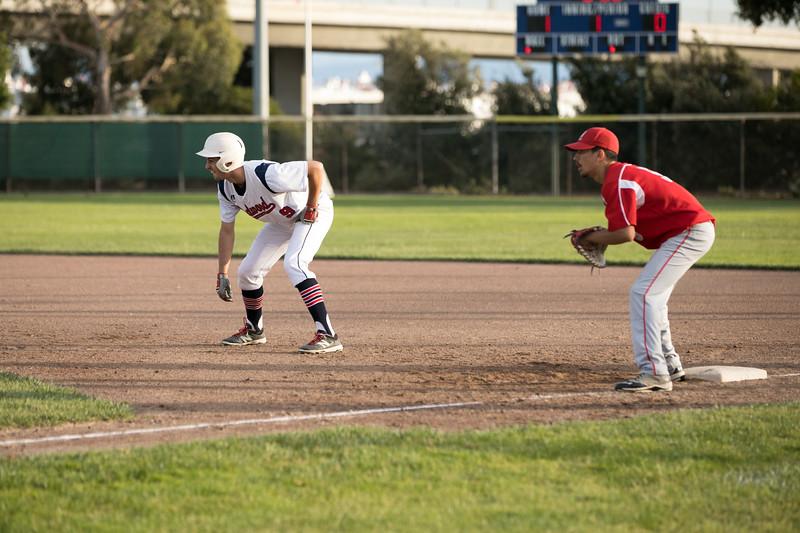 RCS-Baseball-Playoffs-2017 05 24-025