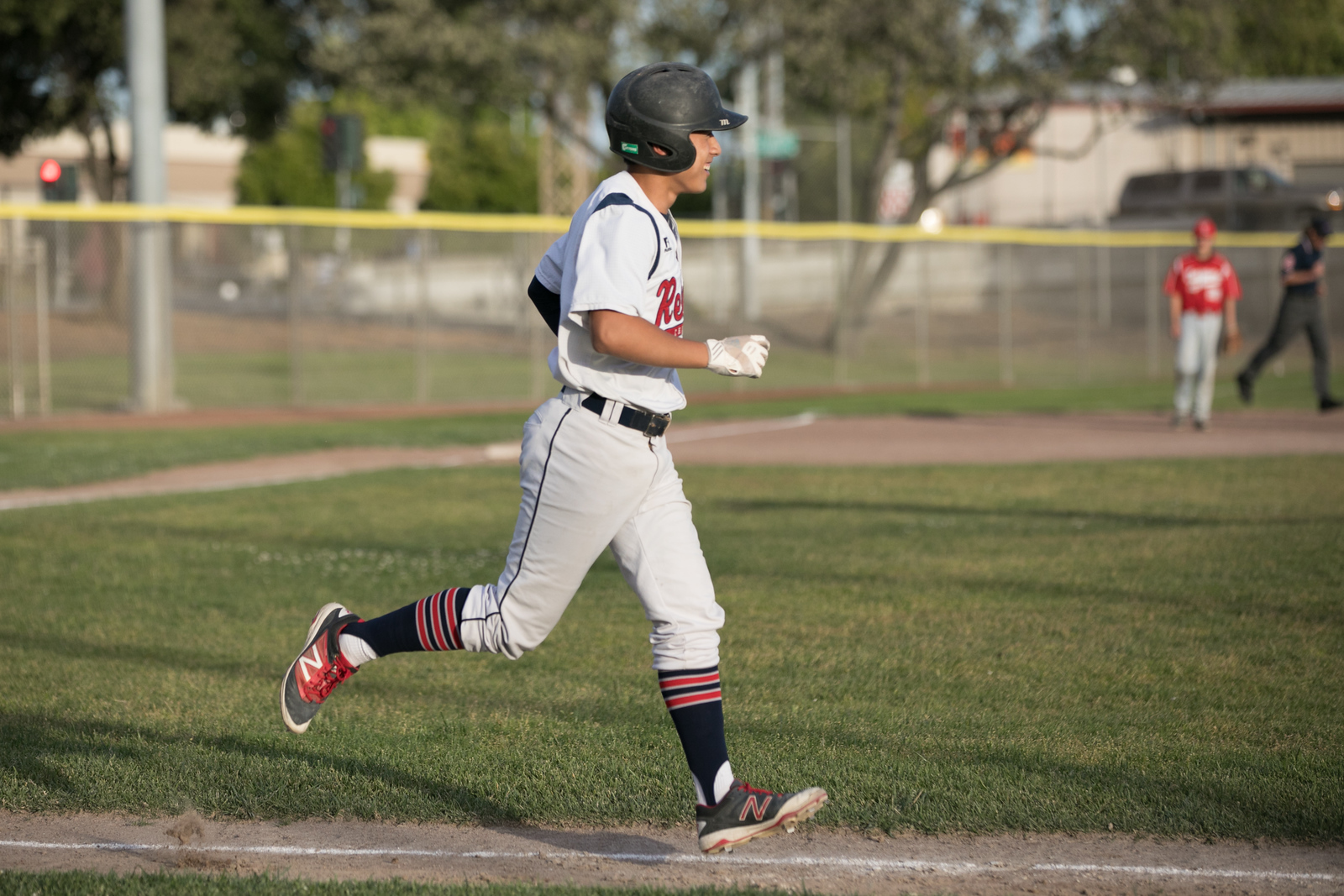 RCS-Baseball-Playoffs-2017 05 24-019