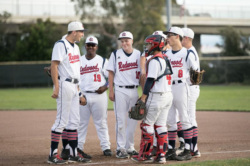 RCS-Baseball-Playoffs-2017 05 24-011