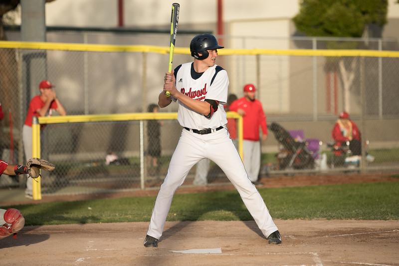 RCS-Baseball-Playoffs-2017 05 24-028
