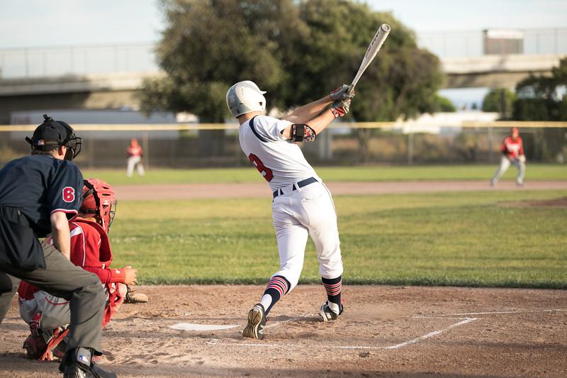 RCS-Baseball-Playoffs-2017 05 24-022
