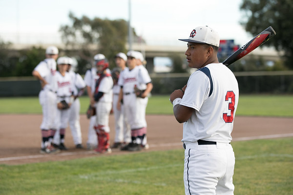 RCS-Baseball-Playoffs-2017 05 24-010