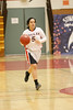 RCS-LadyEagles-Basketball-Jan-2017-035