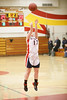 RCS-LadyEagles-Basketball-Jan-2017-097